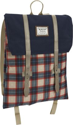 Burton Wms Taylor Backpack