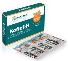Koflet-H torokcukorka gyömbér ízesítéssel Facial Tissue, Aloe Vera, Herbalism, Personal Care, Herbal Medicine, Personal Hygiene