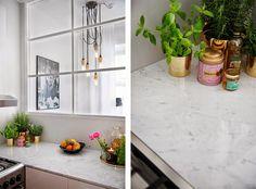 2-cozinha-detalhes-branco-escandinavo
