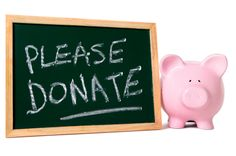 How To Write Effective Copy For A Non-Profit Organization, Charity, Or Fund Raiser