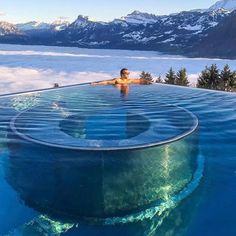 Hotels-live.com/pages/comparateur-hotels.html - Who'd you be here with? Switzerland photo by @sennarelax by awesomedreamplaces https://www.instagram.com/p/_CTYCElNpy/