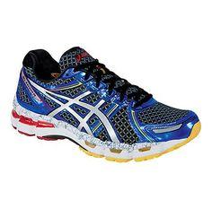 cff9e56abcf Men s GEL-Kayano 19. Stability Running ShoesBest ...