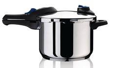 Düdüklü tencereler kullanarak çok kısa sürede sağlıklı yemekler pişirmek mümkün! Düdüklü tencere almayı düşünüyorsanız Evidea'ya uğramadan almayın derim! http://www.evidea.com/tencereduduklu-tencereler/c/309