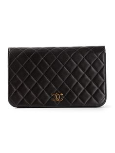 I need Chanel in my life.