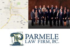 http://parmelelawfirm.com/about-us/attorneys/ - The attorney team at Parmele includes many of the top disability lawyers in Missouri. Although they operate locally in West Plains serving Willow Springs, Cabool, Mountain Grove, Caulfield, Dora, Ava and Thayer, they are part of a large network and can draw on each other's knowledge for difficult cases.