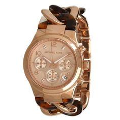33 Best Michael Kors Watches images   Watches michael kors, Michael ... ecf0445d83