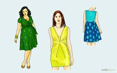 Dress for Your Body Type Step 5.jpg