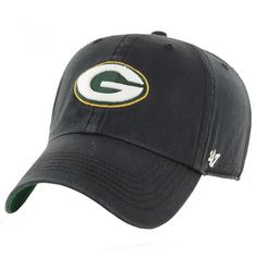 Green Bay Packers Harborview Cap at the Packers Pro Shop