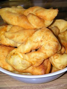 Curd pastry – Famous Last Words Unique Recipes, Easy Healthy Recipes, Easy Meals, Russian Dishes, Russian Recipes, Good Food, Yummy Food, Star Food