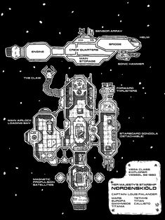 Space Exploration Games, Space Games, Star Trek, Star Wars Ships, Star Citizen, Station Map, Space Station, Space Dragon, Ship Map