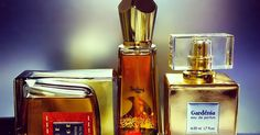 Gardenia Eau de Parfum 50ml from the Isabey collection.