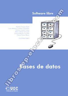 76 Ideas De Base De Datos Informática Computacion Base De Datos