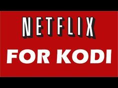 HOW TO ADD KODI LIVE TV MOVIES SPORTS APPS FIRE STICK AMAZON FIRESTARTER NETFLIX ALL FOR FREE