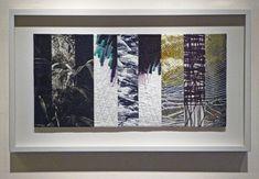 Michael James Studio Quilts : Selected work 2000 - 2010