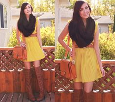 A Tricky Kind of Love (by Breanne S.) http://lookbook.nu/look/2526935-A-Tricky-Kind-of-Love