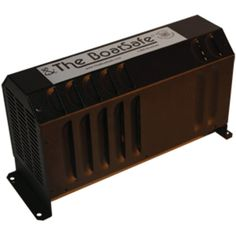 BoatSafe 1000W Engine Heater