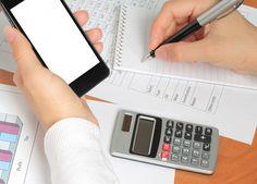 Beim Ausfüllen der Steuererklärung müssen alle Vermögenswerte angebeben werden. Darunter fallen auch Wertschriften.Bei der Versteuerung von Wertpapieren und auch Versicherungen gelten besondere Regeln.  Hier geht es zum Bericht: http://www.steuererklaerung-tipps.ch/besteuerung-von-wertschriften-und-versicherungen/