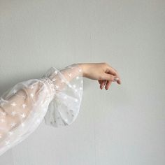 [ ruth / 19 / australia ] a combination of nature, photography, literature, art and random quirky shit. Amelie, Kim Chungha, Himiko Toga, Collor, White Aesthetic, Japanese Aesthetic, Aesthetic Pastel, Looks Cool, Aesthetic Pictures