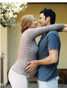 What you need to do before you give birth, broken down by trimesters and weeks.