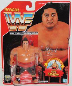 Wwf Toys, Weird Toys, Wwe Champions, Classic Toys, Vintage Toys, Techno, Action Figures, Nostalgia, Aesthetics
