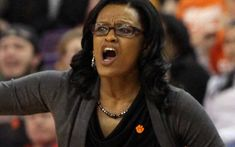 Audra Smith out as Clemson womens coach