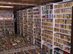 video game collection - Google Search