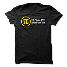 Pi Day T-Shirts, Hoodies. BUY IT NOW ==► Funny Tee Shirts