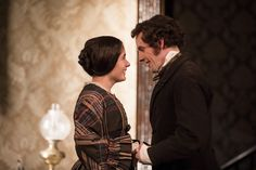 Karen McCartney and Donal Gallery in The Heiress by Ruth and Augustus Goetz, based on the novel Washington Square by Henry James. Picture by Pat Redmond Washington Square, Dublin City, Playwright, Online Tickets, Theatre, Novels, Couple Photos, Gallery, Pictures