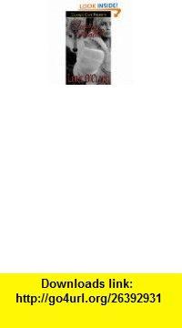 Wicked (Lunewulf; Carabou) eBook Lorie OClare ,   ,  , ASIN: B0033Y95HY , tutorials , pdf , ebook , torrent , downloads , rapidshare , filesonic , hotfile , megaupload , fileserve