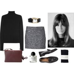 Geen titel #359 by divinidylle on Polyvore