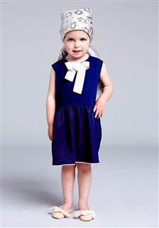 Fairdale Dress #roksandailincic #shanandtoad
