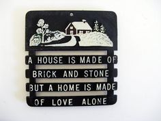 Home Quote!