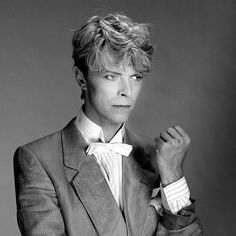 We really miss you David Bowie !#davidrobertjones #davidbowie #davidjones #bowie
