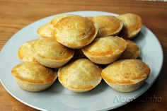 My Favorite Food, Favorite Recipes, Cooking Tips, Cake Recipes, Chicken Recipes, Quiche, Good Food, Appetizers, Snacks