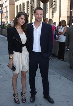 Shane west and Lyndsy fonseca