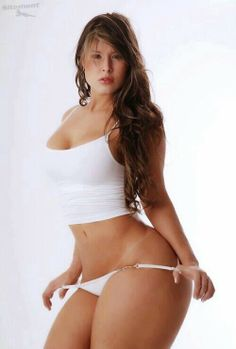 Sissy upskirt porn movies voyeur lingerie sex videos