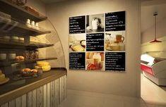 интересный дизайн магазина продуктов: 14 тыс изображений найдено в Яндекс.Картинках