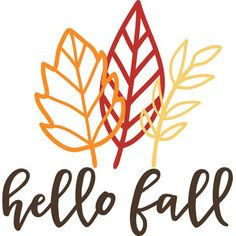 Welcome to the Silhouette Design Store, your source for craft machine cut files, fonts, SVGs, and other digital content for use with the Silhouette CAMEO® and other electronic cutting machines. Fall Wood Signs, Fall Signs, Silhouette Design, Silhouette Files, Fall Door Decorations, Fall Decor, Fall Words, Easter Wishes, Echo Park Paper