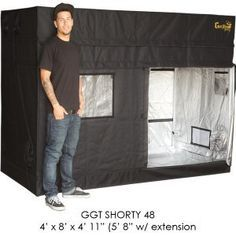 8 Best GROW TENTS images in 2016 | Grow tent, Teepees, Tent