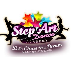 Step Art Dance Academy was founded in 2005 by Choreographer Mr. Mukesh Sah it has its one and only state-of-the-art campus of the country exclusively here in Siliguri. http://www.stepartdanceacademy.com/
