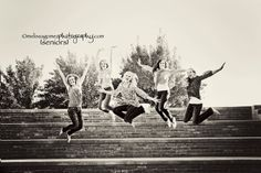 Melissa Gomez Photography: Best Friend Photoshoot | Class of 2013 | Paso Robles High School Senior Portrait Photographer