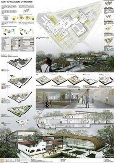 portfolio-de-arquitetura-heitor-camacho