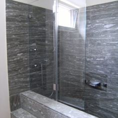 Badewannenaufsatz mit Pendeltür. Bath Screens, Cosmos, Bathtub, Bathroom, Bathing, Standing Bath, Washroom, Bath Tub, Bath Room