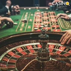 Play VIP Roulette online which is one of the highest paying Roulette system, on Casino UK & win heavy riches from the comforts of your home. Uk Casino, Casino Movie, Casino Royale, Casino Night, Online Casino, Fallout New Vegas, Casino Party Decorations, Casino Theme Parties, Gambling Games
