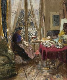 """https://flic.kr/p/8SvUbK 