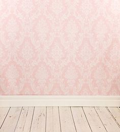 5x7ft Pink damask Motifs Photo Backgrounds Wood Floor Wri... https://www.amazon.com/dp/B01KGPA0RQ/ref=cm_sw_r_pi_dp_x_a2hdybGSJB63R