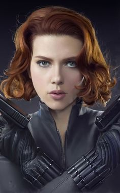 Marvel Black Widow HD Wallpapers 2020 2020 Full HD - Best of Wallpapers for Andriod and ios Marvel Women, Marvel Girls, Marvel Actors, Marvel Characters, Marvel Movies, Black Widow Avengers, Black Widow Spider, Wallpaper Marvel, Black Widow Wallpaper