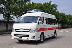 #Japan, In Case of #Emergency  #Travel, #Kawaii, #Blog Niume