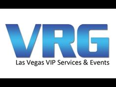 SEMA 2014 is right around the corner!  Taking place November 4-7 at the LVCC, this is an event you don't want to miss. The annual SEMA Autom...         Contact me for direct for all your needs during SEMA 2014.#TrueVIP4, #Vegas #rooms,  #dining, #shows, #nightlife, #daylife, #transportation, #JMacVegas, 231-651-0707