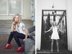 Seniorologie   The Study of Senior Portrait Photography - Part 5